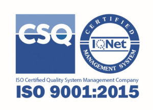 CSQ-IQNet_IT_certified