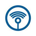 RadioLink icon