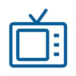 TV Transmitters icon