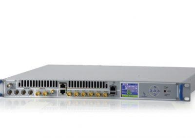 DAB-transmitters_Smart_11_300-1