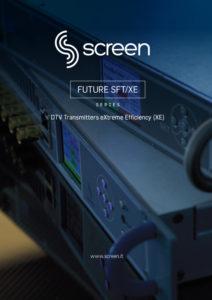 Screen_FUTURE XE 2016