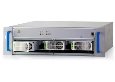 TV-transmitters_SFK_L-142-SERIES-2