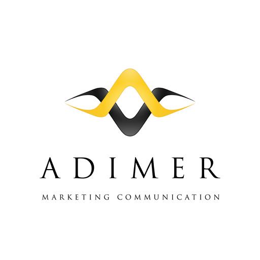 adimer-logo