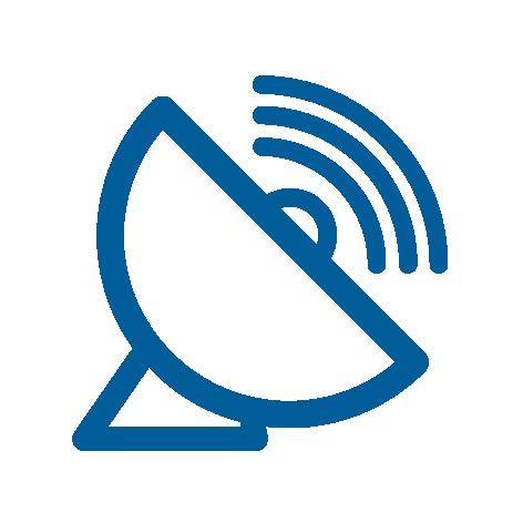 Antennas icon